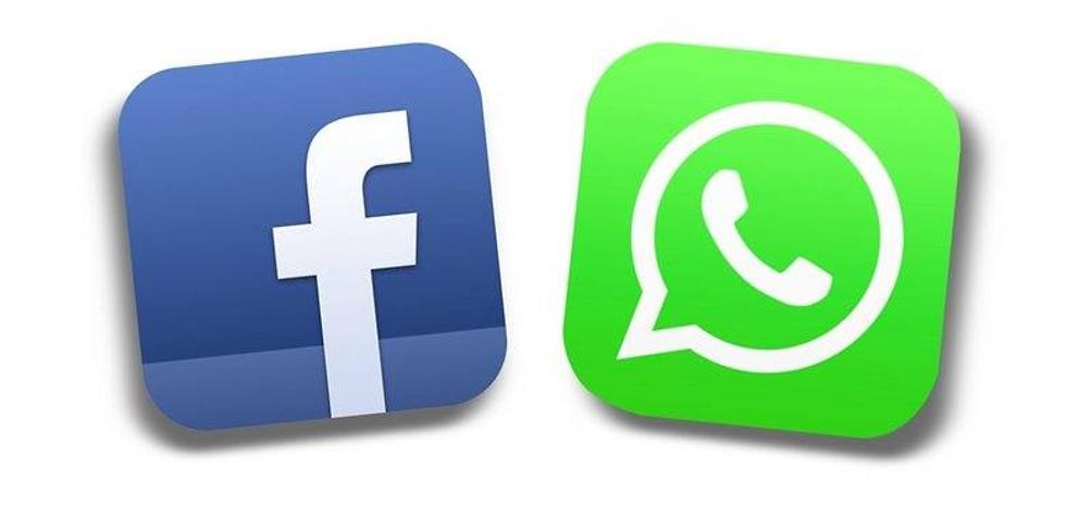 El gran cambio que implica a Facebook y WhatsApp