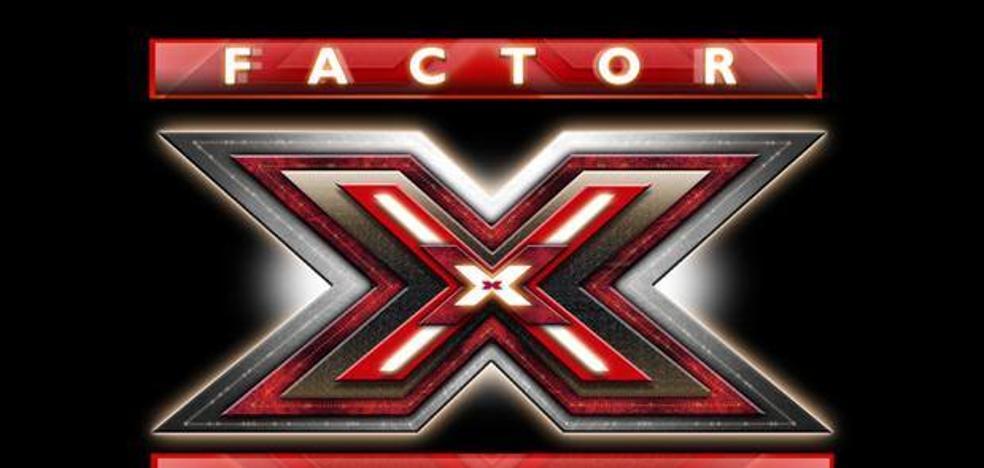 Telecinco recupera 'Factor X'