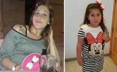 Los cadáveres de una joven y su hija de 6 años aparecen junto al de su pareja en una casa de Sevilla