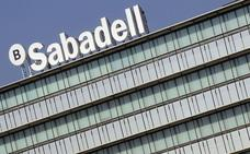 El Banco Sabadell acuerda trasladar su sede social de Cataluña a Alicante