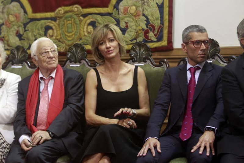 Los Premios Iberoamericanos Asicom-Universidad de Oviedo invitan a la concordia