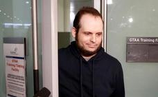 El canadiense liberado por los talibanes denuncia que mataron a su hija y violaron a su esposa