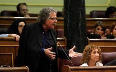 ERC y PDeCAT aseguran que Puigdemont no está en el «escenario» de convocar elecciones en Cataluña