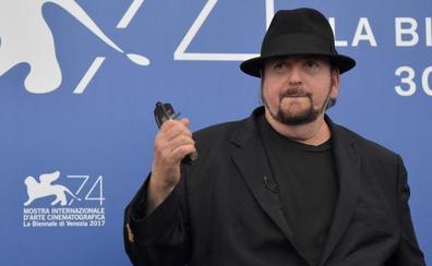 38 mujeres acusan al director James Toback de acoso sexual