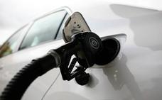 La inflación se modera al 1,6% en octubre por los carburantes