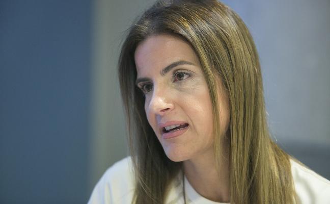 Illán prorroga un contrato de ayuda a domicilio en contra de la Intervención