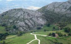La Vuelta a España descubre Les Praeres