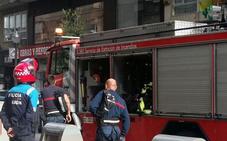 Encuentran muerta en su casa a una mujer en Gijón