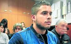 El hijo de José Ortega Cano vuelve a la cárcel