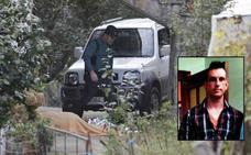 Un padre mata a su hijo tras una pelea entre hermanos en la casa familiar de San Martín del Rey Aurelio