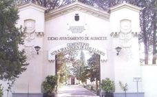 Detenido un empleado del tanatorio de Albacete por robar joyas a los muertos