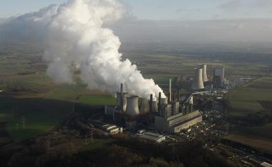 Una veintena de países se comprometen a abandonar el carbón en la conferencia del clima