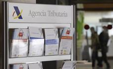 Hacienda reduce la devolución del IVA en 12 días por el nuevo sistema de información