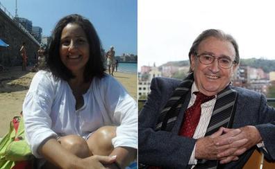 La presunta hija de Manolo Escobar recopiló pruebas durante más de un año