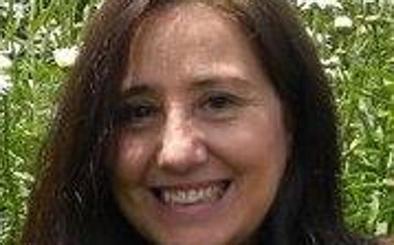 Admitida a trámite la demanda de paternidad de una gijonesa de 58 años contra Manolo Escobar