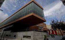 Hacienda apremia a 22 ayuntamientos a que paguen ya 563 millones