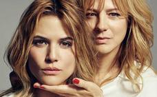 TVE reina en la noche del domingo con la 'Julieta' de Almodóvar