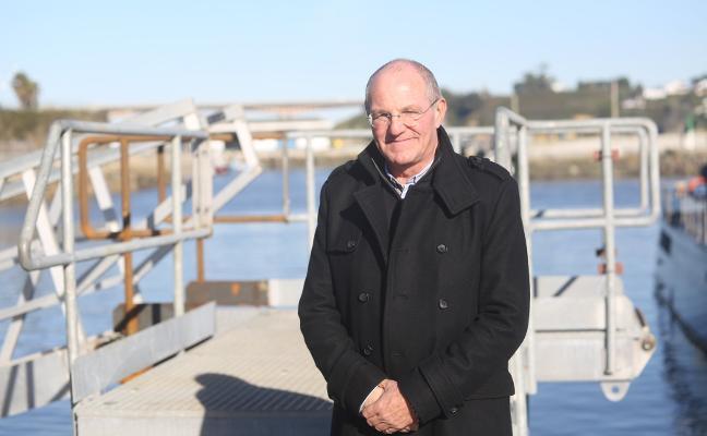 Balearia supedita la autopista del mar a las ayudas europeas y tasas portuarias