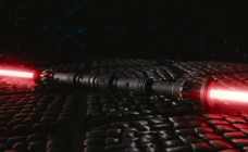 Destinos Star Wars para que la fuerza te acompañe
