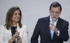 El Gobierno plantea subir el salario mínimo para llegar a 1.000 euros al mes en 2020