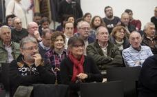 El Ayuntamiento de Oviedo pedirá nuevos informes jurídicos para decidir el futuro de la SOF