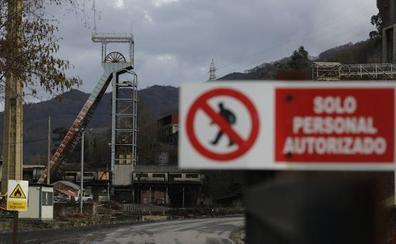 Sadim, filial de Hunosa, plantea un ERE temporal para sus 46 trabajadores