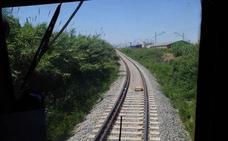 La variante de Pajares tendrá un túnel en ancho mixto para las mercancías