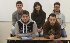 «Nos motiva la facilidad de aprendizaje de STARTinnova»