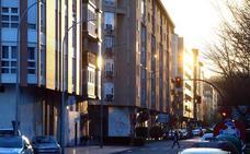 Plataformas como Airbnb informarán a Hacienda de los inquilinos de sus pisos