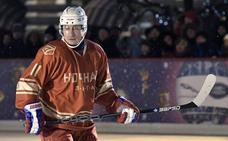 El dopaje ruso revive otra guerra fría olímpica
