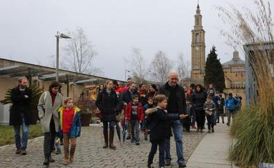 ¿Qué tiempo hará esta Nochevieja en Asturias?