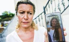 La despedida de la madre de Diana Quer: «Muchas seguirán viviendo gracias a ti»