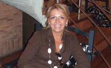 El crimen de Sonia Meléndez Mitre: «No tuvo ocasión de defenderse»