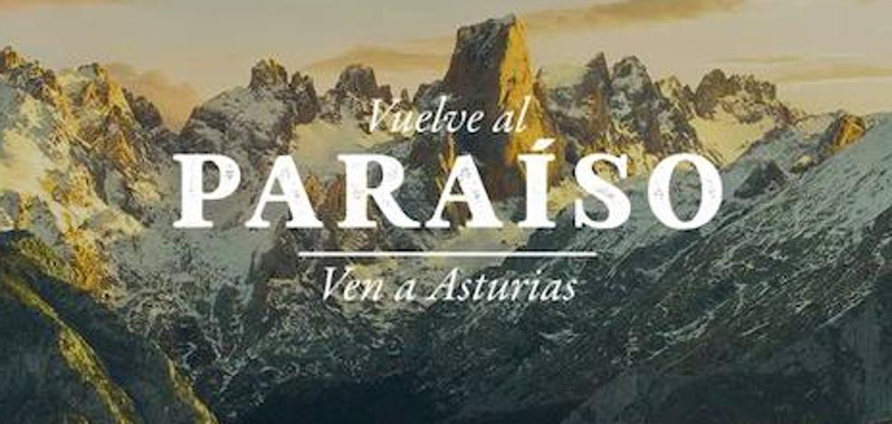 Todo lo que Asturias llevará a Fitur 2018