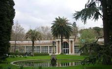 El CSIC rectifica y suspende un congreso de médicos naturistas en una de sus sedes