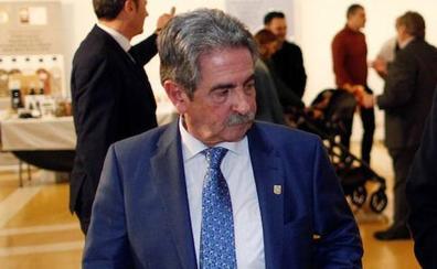 Revilla: «Si Asturias quiere osas, nosotros tenemos 87 a su disposición»
