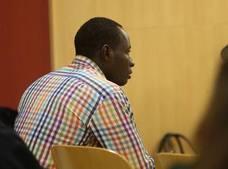 La defensa de Makelele pide su libre absolución por falta de pruebas
