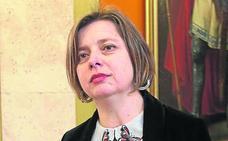 Un nuevo reglamento fijará la periodicidad de los consejos de distrito