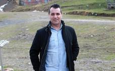 El fiscal denuncia al alcalde de Aller por las obras para una pista forestal