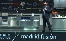 Restaurantes inteligentes para un futuro hiperconectado