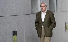 El Principado dejó sin recurrir el fallo del Tribunal de Cuentas que absolvió a Riopedre