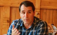 El PP pide al alcalde de Aller que dimita «por dignidad» ante una nueva denuncia
