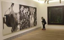 Una donación «excepcional» que «enriquece las colecciones españolas»
