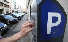 Oviedo lleva ventaja en aplicaciones para informar al usuario