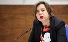 Taboada: «El PP tuvo 24 años para hacer los campos de Matalablima»