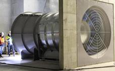 Zitrón, líderes mundiales en sistemas de ventilación