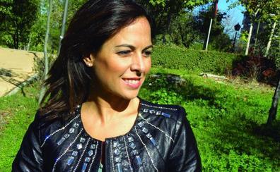 Mara Torres: «Comparto al 100% el movimiento #MeToo»