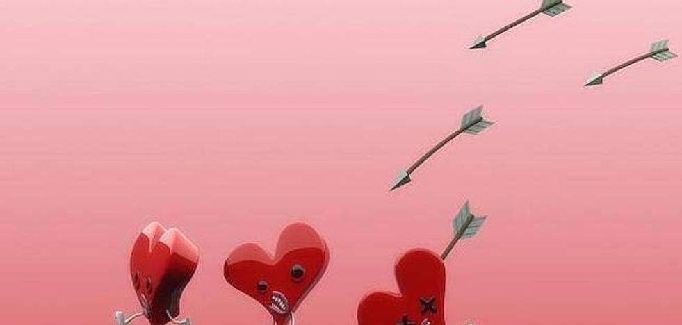 Planes para celebrar un anti San Valentín perfecto