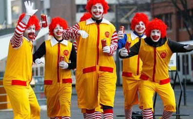 Consejos y advertencias para el Carnaval