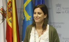 El festival Gijón Life «satura de eventos julio», según el PSOE